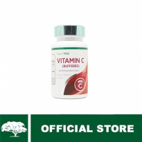 Nutriwell Vitamin C - Isi 30 Tablets
