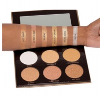Anastasia Beverly Hills Glow Kit Ultimate Glow