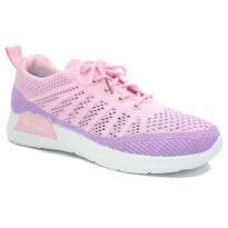 Dr. Kevin Women Sneakers 589-000 - 2 Color Options
