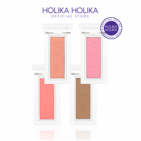 Holika Holika Piece Matching Blusher