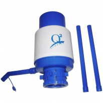 Pompa Air Galon Manual Q2 Japan Standard Drinking Water Pump