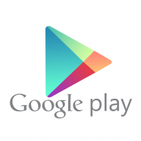 Google Play - 50.000 INDONESIA REGION