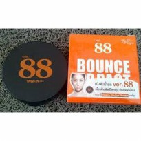 Ver88 Eity Eight Bounce Up Pact / Original 100%