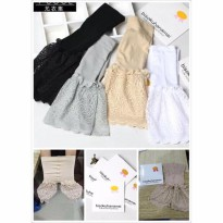 CELANA PELANGSING BISOKUHANAMAI/ SLIMMING PANTS JAPAN