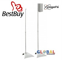 Vogel VLS 425 universal stand speaker surround