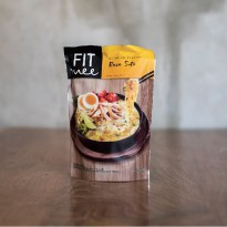 Fitmee Soto