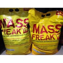 MASS FREAK 15LBS PHARMA FREAK