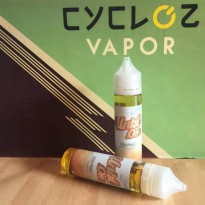 Tropical Mango by UNKL.OM 60ml 3mg Premium Malay Unkle Unkl Om
