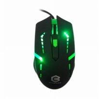 CYBORG Mouse USB 4D CMG-086 Sniper