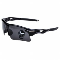 Kacamata / Outdoor Sport Mercury Sunglasses for Man and Woman - 009181