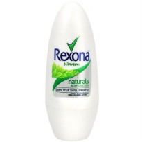 [40ml]Rexona Roll-On Deodorant 4Variant