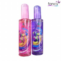 Ainie Fresh Cologne Spray 100ml