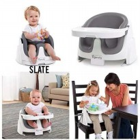 Bright Starts Ingenuity Baby Base 2 in 1