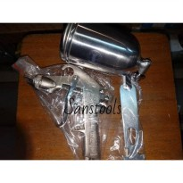 spraygun meiji F75 JAPAN tabung atas / spraygun meiji super JAPAN Original