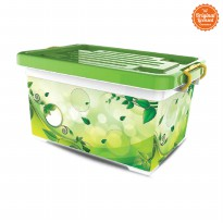 L.Blend Container Box 3060-XNG 60L