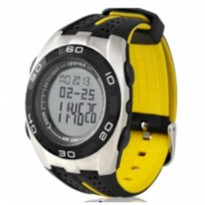 Jam Tangan Spovan Blade V Waterproof Sport Watch for Outdoor Traveling