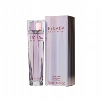 Escada Sentiment . Eau de Toilette 75 ml