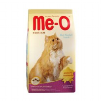 CPPETINDO Me-O Cat Food Persian -1,1kg