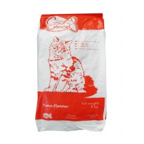 CP Petfood Chefs Choice Tuna Cat Food - 20kg