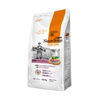 CP Petfood Nature Bridge Kitten Cat Food - 1,5kg