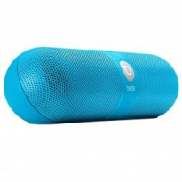 Beats Pill Bluetooth Portable Speaker with NFC - BN-1