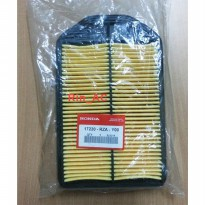 Filter Udara Honda All New Crv Tahun 2007 2012 2400Cc 17220 Rza Y00 Promomurahh10