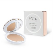 ZOYA TWO WAY CAKE | 3 COLORS