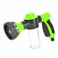 Alat Penyemprot Air / Car Washer Foam Water Gun