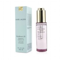 Estee Lauder Resilience Lift Restorative Radiance Oil 30mL1oz