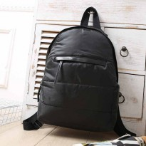 RECOMMENDED! Casual Supre Backpack