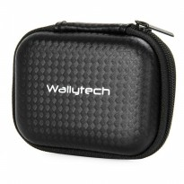 Tas Simpan TMC WallyTech Shock-proof Storage Bag for Xiaomi Yi & GoPro