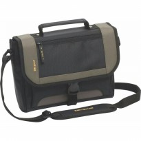 TARGUS BAG TSM097 METRO MESSEGER 10