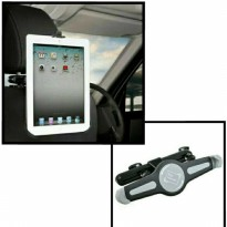 Stand Holder For Ipad / Galaxy Tab Size 7-11 inchi
