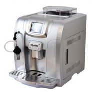 SIGMATIC COFFEE MAKER SCFM-1800SS
