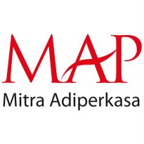 Voucher MAP 2JUTA Nominal 100RB Clearance Sale
