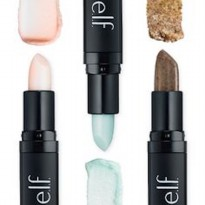 E.L.F Lip Exfoliator, Lip Scrub by ELF Cosmetics USA