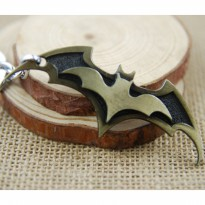 Gantungan Kunci / Key Chain Batman