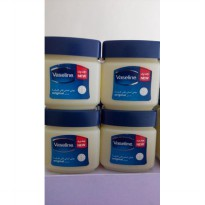Vaseline pure skin jelly 60 ml , Arab Saudi Petroleum Original