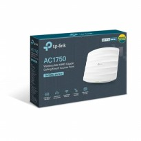 TP-Link EAP AC Wireless Dual Band Gigabit Ceiling Mount