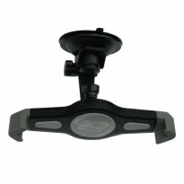 Universal 360 Degree Rotation Tablet Holder for Tablet PC - WF-313B
