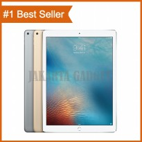 Apple iPad Pro 2017 12.9' inch Wifi Cellular 512GB - Semua Warna - Garansi Resmi Apple