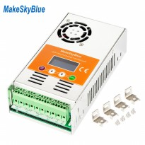 Solar Charge Controller Makeskyblue MPPT 30A