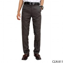 Pants For Men Katun Abu – CLN 811