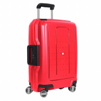 ELLE 31211 - Luggage 20 inch Red
