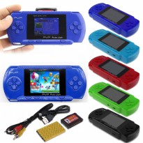 HOT PROMO ! PVP 3000 Handheld Game Player Portable Video 2.8 '' LCD