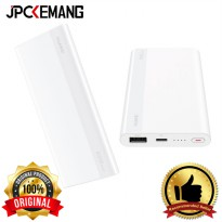 Powerbank Huawei Power Bank 10000mAh USB-C (Max 18W) CP11QC ORIGINAL