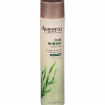 Aveeno Pure Renewal Conditioner 311ml