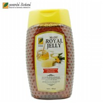 Madu Royal Jelly 500 gr Healthy & Natural Products