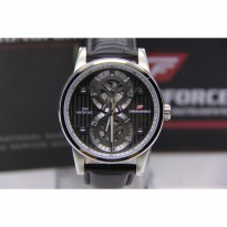 Chronoforce 5286 GCLSS BLK Original