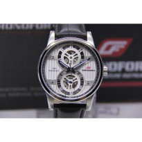 Chronoforce 5286 GCLSS Original